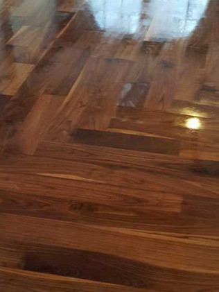 hardwood floor, fall river ma